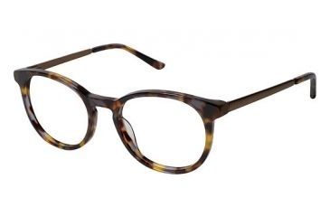 Nicole Miller Eliza Eyeglass Frames W Free Shipping And Handling