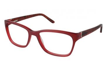 Nicole Miller Frankfort Bifocal Prescription Eyeglasses ...