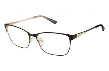 Nicole Miller Glenmore Eyeglass Frames W Free Shipping And Handling
