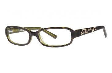 Eyeglass Frames In Houston Tx : Glasses Frames Houston^@#
