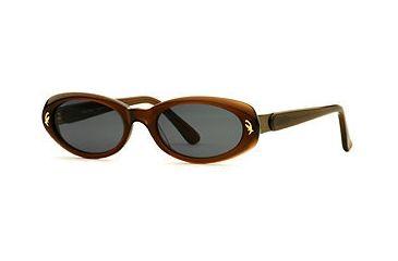 Nicole Miller Morocco SENM MORO06 Progressive Prescription Sunglasses SENM MORO065140 BN - Lens Diameter: 50 mm, Lens Diameter: 51 mm, Frame Color: Mint Tea