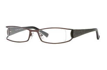 Different Glasses Frames Styles : EYEGLASS FRAMES STYLE - Eyeglasses Online