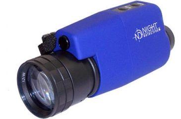 Night Detective Argo 5M NightVision Monocular