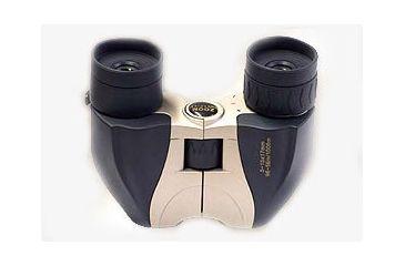 Lascala Optics Sparrow Z Compact Zoom Binocular