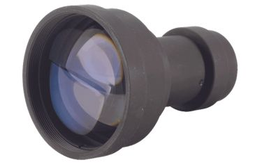 Night Optics 5x Afocal Lens for Night Optics scopes