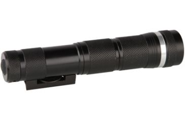 3-Night Optics IR-K3 Extra-Long Range Fixed IR Illuminator