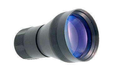 Night Optics 3.6x Night Vision Objective Lens NO-NA-C3X