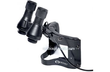 Night Vision Flip-Up Goggles NOFG1
