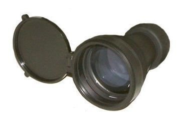 Morovision Screw-On 3x Magnifier Lens ITTA-273482
