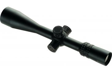 Nightforce Zero Stop Hi Speed 50mm Riflescopes