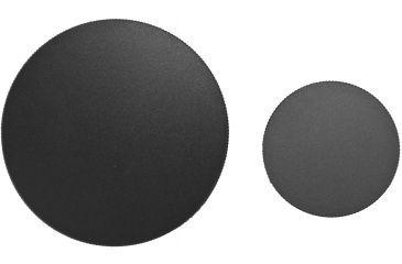 NightForce Lens Cap - Metal