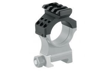 nightforce multimount up to 12% off w free s\u0026hnightforce multimount,30mm,black a425