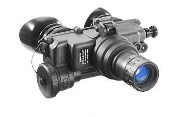 Night Optics NO/PVS-7 Gen 2+HP Biocular-Goggle NO-NG-P07-2HP