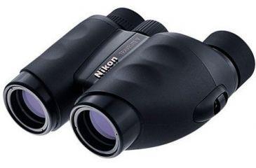Nikon 10x25 Travelite Binocular 7510