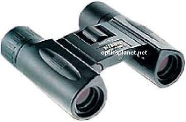 Nikon 10X25 Sportstar II Binoculars 7343