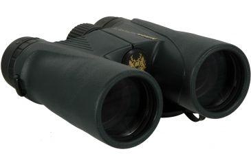 Nikon ATB 10X42 Monarch Binoculars 7432