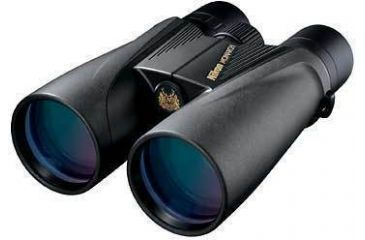 Nikon 12x56mm Monarch ATB Binoculars 7519