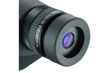 Nikon 15-45x Zoom Eyepiece for Sky and Earth Spotting Scopes - 7675