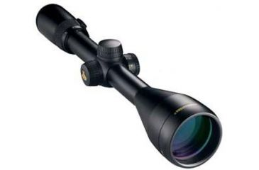 Nikon 4-12X50 Buckmasters Riflescope 6445 Rifle scope