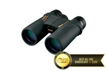 Best All Use Binoculars < $300