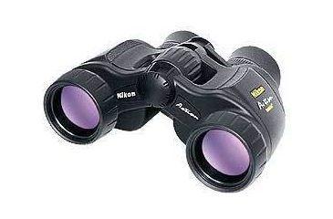 Nikon 7x35 Action Ultra Wide View Binoculars 7215