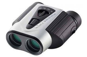 Nikon 8-24x25 Eagleview Zoom II Binoculars - 7326