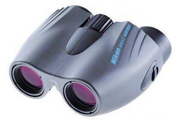 Nikon 8x25 Mountaineer II Binocular - 7340
