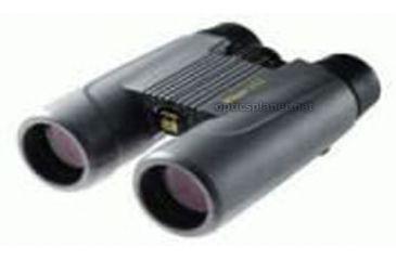 Nikon 8x40 Monarch ATB Waterproof Binocular 7344