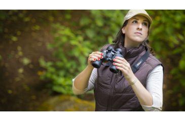 8-Nikon Aculon A211 8x42mm Binocular