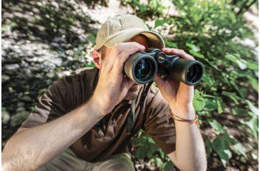7-Nikon Aculon A211 8x42mm Binocular