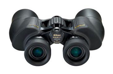 3-Nikon Aculon A211 8x42mm Binocular