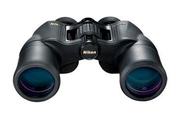 4-Nikon Aculon A211 8x42mm Binocular