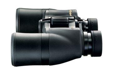 5-Nikon Aculon A211 8x42mm Binocular