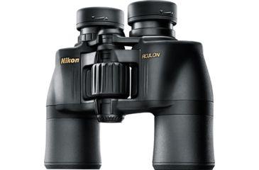 2-Nikon Aculon A211 8x42mm Binocular