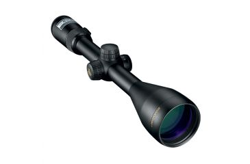 Nikon Buckmasters 4-12x50mm Rifle Scope 6483