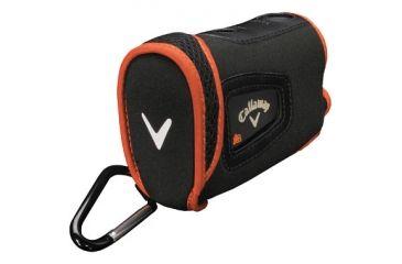 4-Nikon Callaway Golf iQ Laser Rangefinder