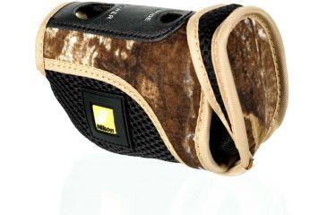 1-Nikon Laser 800 Rangefinder Case 728