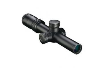 Nikon Black Force1000 1-4×24 Riflescope