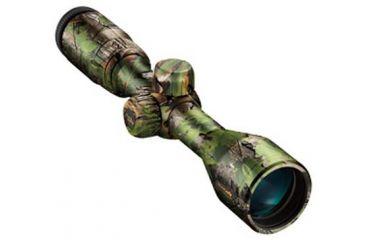 Nikon INLINE XR 3-9x40 BDC 300 APG 6793