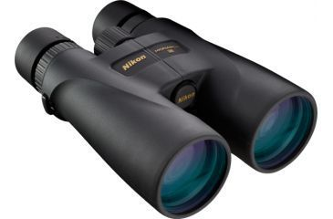 Nikon Monarch 5 20x56 Binocular 7583