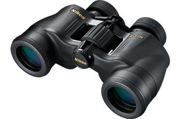 Nikon ACULON 7X35 (A211) 8244
