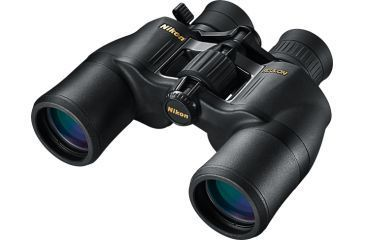 Nikon ACULON 8-18x42 (A211) 8251
