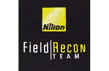 Nikon ProGear Men's Softshell Jacket