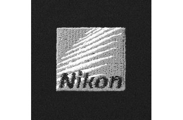 Nikon ProGear Poly Performance Long Sleeve T-Shirt