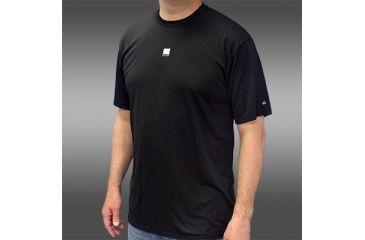Nikon ProGear Poly Performance Short Sleeve T-Shirt