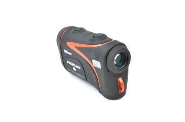 Entfernungsmesser Prostaff 7i : Nikon rangefinder prostaff 7i