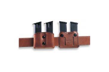 Nikon Spotter XL II Spotting Scope, Camo, 16-48x60mm 6894