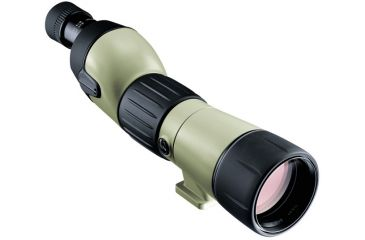 Nikon Fieldscope III 20-60x60mm Spotting Scopes Straight / Angled