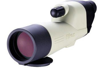 Nikon Sky & Earth 20x60 Spotting Scope with eyepiece 7350