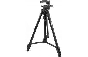 Nikon Full-Size Tripod Black